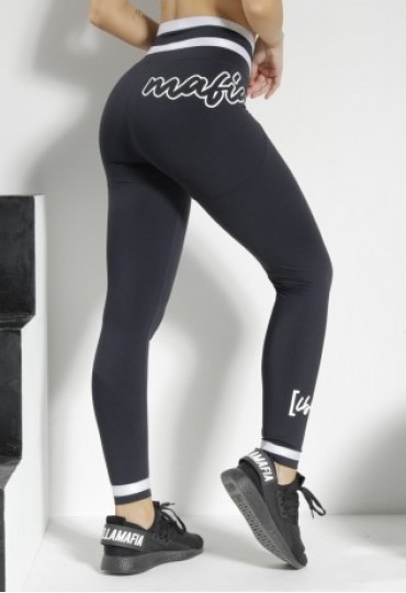 Calça Finest Top Sellers Labellamafia