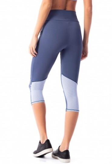 Legging Capri Energy