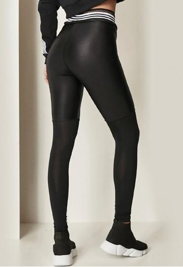 Legging  Colcci Sport Fashion