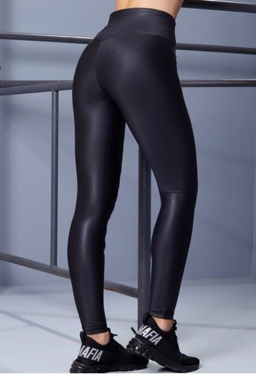 Legging Style Labellamafia