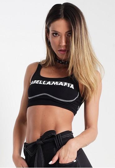 Top In Your Head Labellamafia