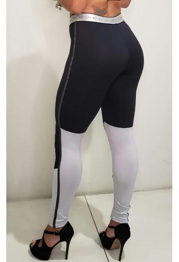Legging Colcci Textura
