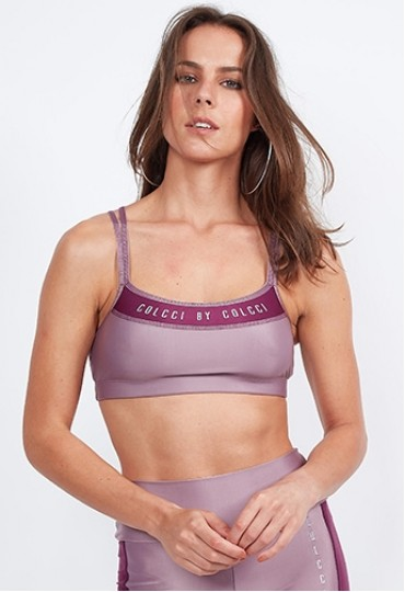 Top Grape Colcci