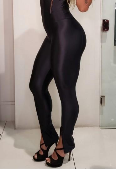 Legging Concept - Preta