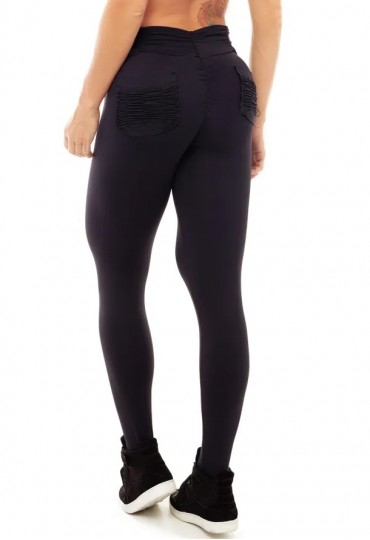 Legging Fact Empina Bumbum