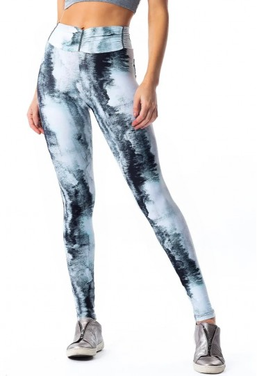 Legging empina bumbum Ice