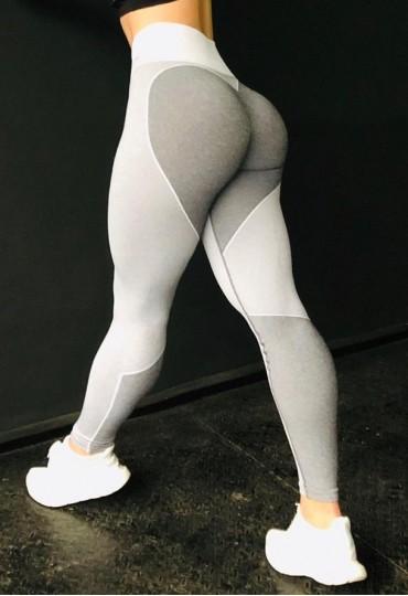 Legging Gravidade Zero