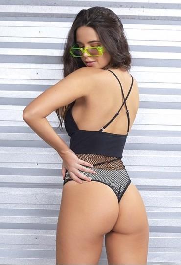 Body Finest