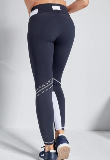 Legging Bw White Parts