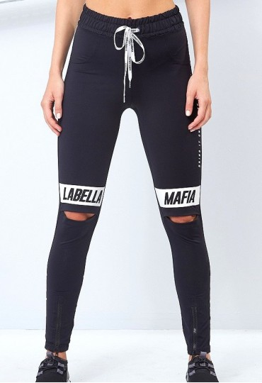 LEGGING  ESSENTIALS