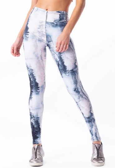 Legging Empina Bumbum Power Up