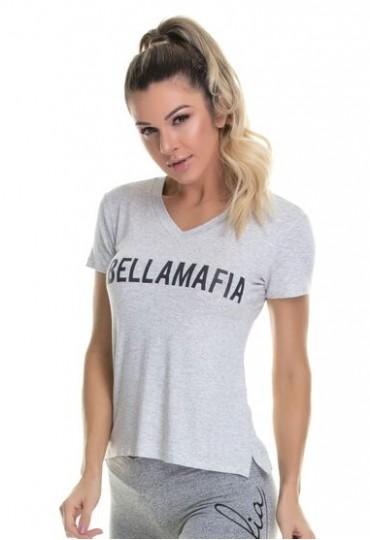 Camiseta LBM ESSENTIALS
