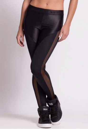 Legging Colcci Collecion