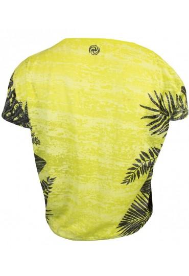 Camiseta Devore